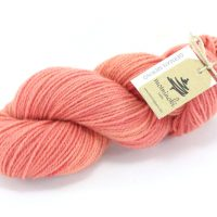 GERMAN MERINO - Coral
