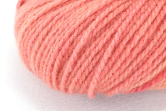 GERMAN MERINO - Coral zoom