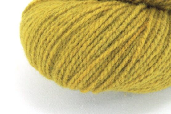 GERMAN MERINO - Dijon zoom