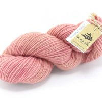 GERMAN MERINO - Flamingo