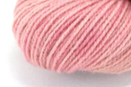 GERMAN MERINO - Flamingo zoom