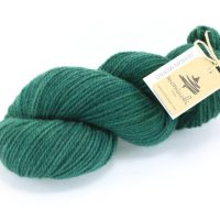 GERMAN MERINO - Forest