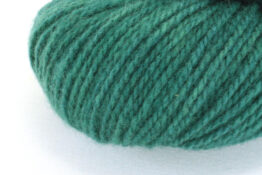 GERMAN MERINO - Forest zoom