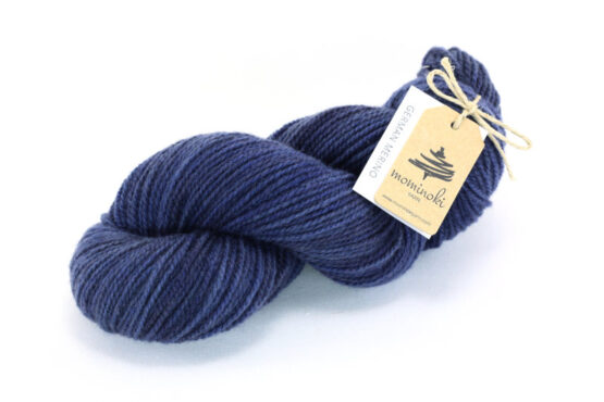 GERMAN MERINO - Midnight