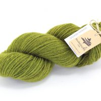GERMAN MERINO - Moss