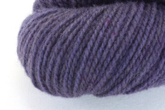 GERMAN MERINO - Muscat Bleu zoom