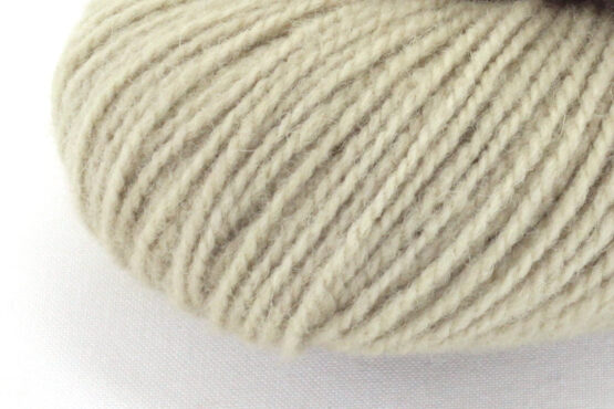 GERMAN MERINO - Oat zoom