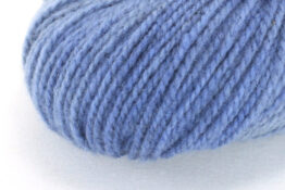 GERMAN MERINO - Steel Blue zoom