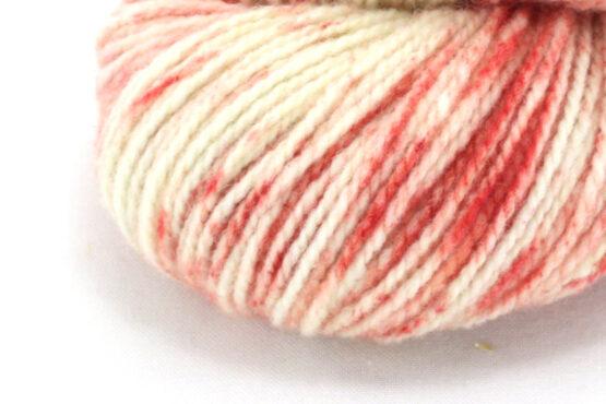 GERMAN MERINO - Very Very Strawberry zoom