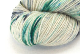 SOCK FINE 4ply - Abisko zoom