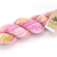 SOCK FINE 4ply - Scattered Jewelry