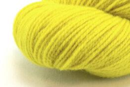 GERMAN MERINO - Reseda Yellow zoom