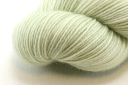 SOCK FINE 4ply - Antique Ivory zoom