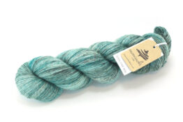 SOCK FINE 4ply - Mountain Creek