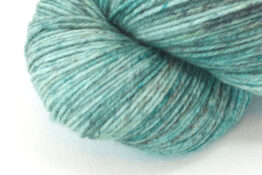 SOCK FINE 4ply - Mountain Creek zoom