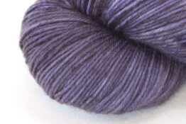 SOCK FINE 4ply - Nasu zoom