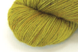 SOCK FINE 4ply - Rikyu zoom