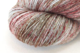 SOCK FINE 4ply - Rose Granite zoom
