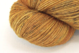 SOCK FINE 4ply - Sabi zoom