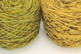 Sock Fine 4ply Berlin Socks Kit Fade E zoom