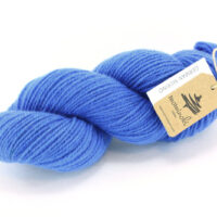 GERMAN MERINO - Blue Rhapsody