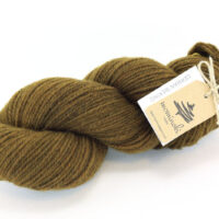 GERMAN MERINO - Hazelnut
