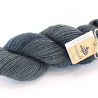 GERMAN MERINO - Shadow