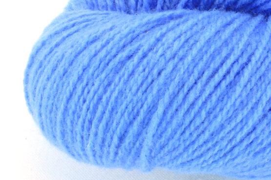 GERMAN MERINO - Blue Rhapsody zoom