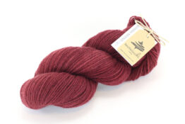 GERMAN MERINO - Bordeaux