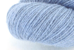 GERMAN MERINO - Cloudy Sky zoom