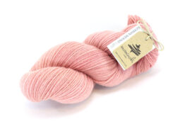 GERMAN MERINO - GERMAN-MERINO-Flamingo