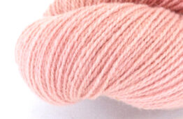 GERMAN MERINO - Flamingo zoom