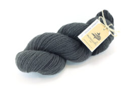 GERMAN MERINO - Hickory