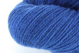 GERMAN MERINO - Japan Blue zoom