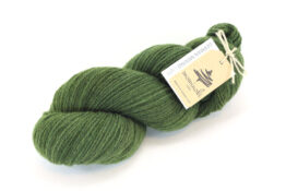 GERMAN MERINO - Moor