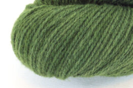 GERMAN MERINO - Moor zoom