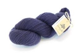 GERMAN MERINO - Muscat Bleu