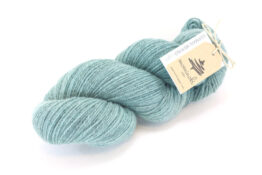 GERMAN MERINO - Sage