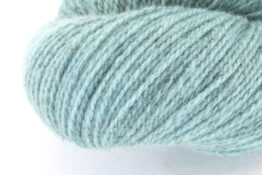 GERMAN MERINO - Sage zoom