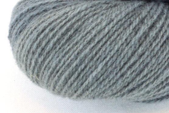 GERMAN MERINO - Shadow zoom