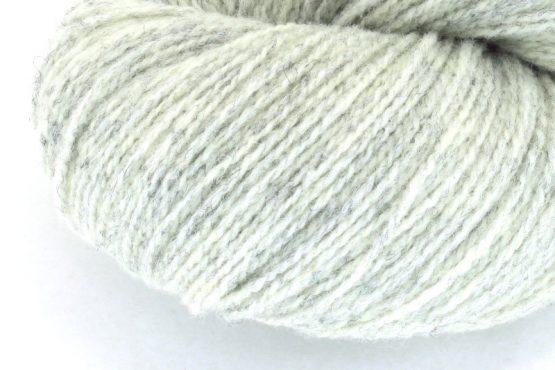 GERMAN MERINO LIGHT - Natural Grey
