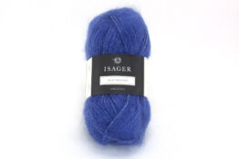 ISAGER Silk Mohair color 44