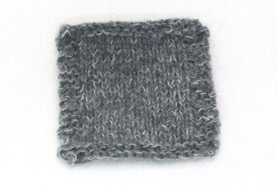 Snowy Forest Kit - Black Denim 4 swatch