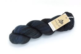 SOCK FINE 4ply - New Moon