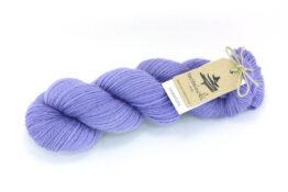 FINNWOOL-Lavender