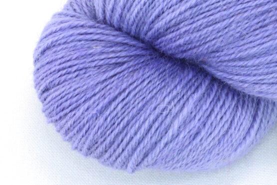 FINNWOOL - Lavender zoom