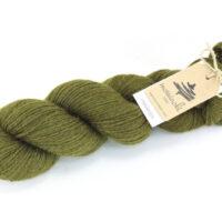 FINNWOOL-Olive