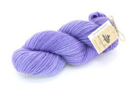 GERMAN MERINO - Lavender