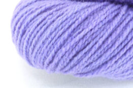 GERMAN MERINO - Lavender zoom