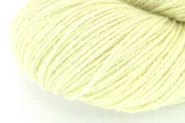 GERMAN MERINO Light - Butter zoom